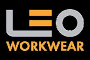 leo-logo-transparent